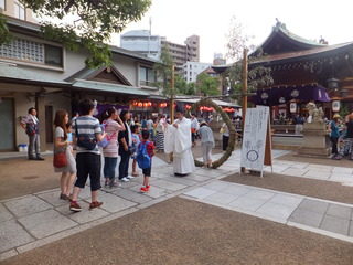 夏越祭縁日写真(270711)_ページ_12.jpg
